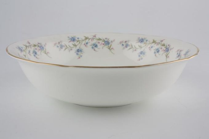 Duchess Tranquility Salad Bowl 9 1/2""