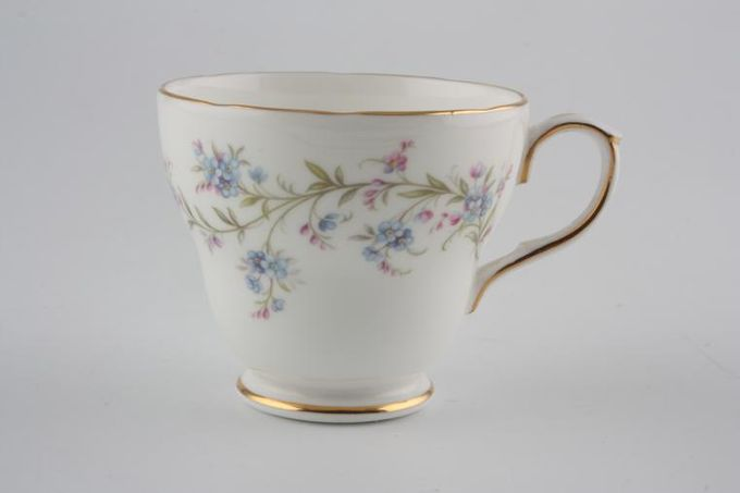 Duchess Tranquility Coffee Cup 3 x 2 5/8""