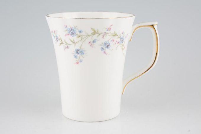 "Duchess Tranquility Mug 3 1/2 x 4"""