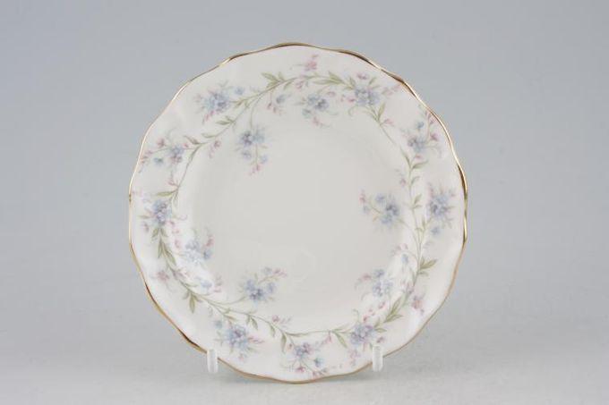 "Duchess Tranquility Dish (Giftware) Sweet Dish 4 3/4"""