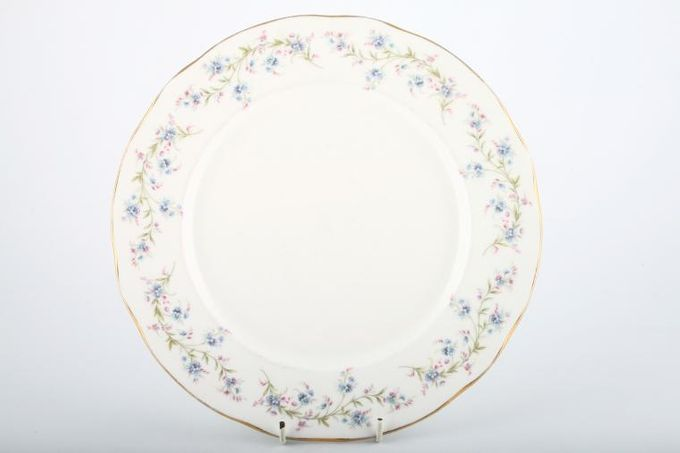 Duchess Tranquility Dinner Plate 10 1/2""