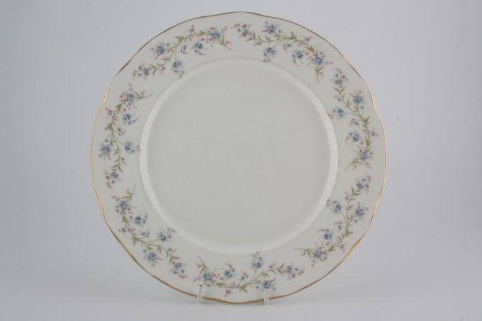 """Duchess Tranquility Starter / Salad / Dessert Plate 8 3/8"""""""