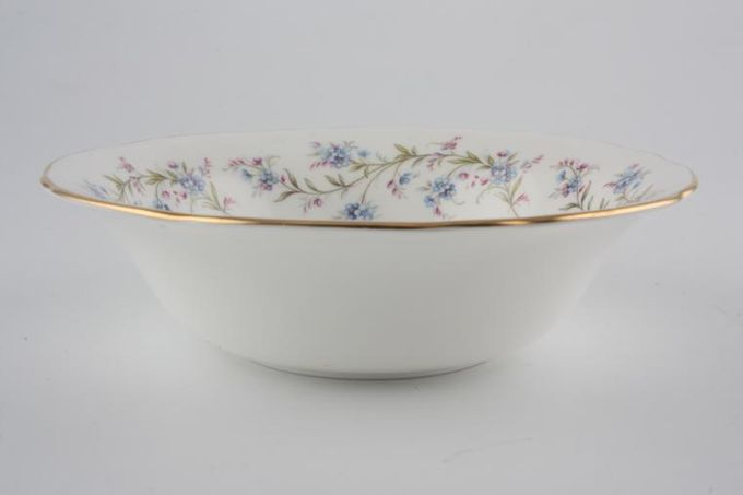 """Duchess Tranquility Soup / Cereal Bowl 6 1/2"""""""