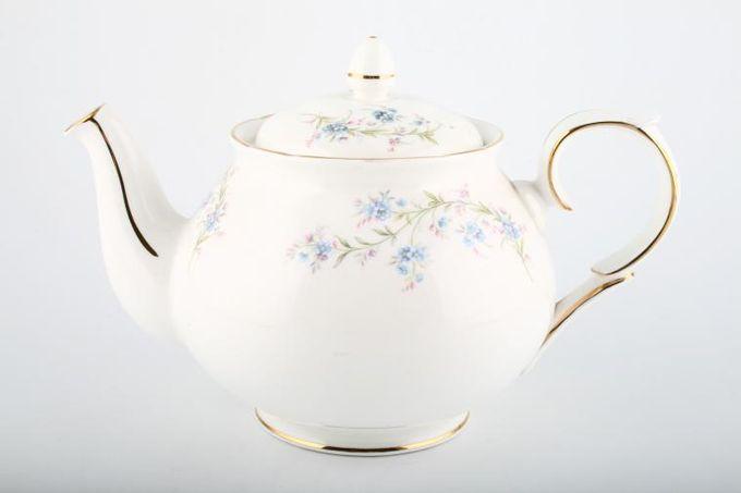 Duchess Tranquility Teapot 1 3/4pt
