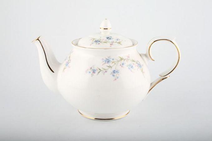 Duchess Tranquility Teapot 1 1/4pt