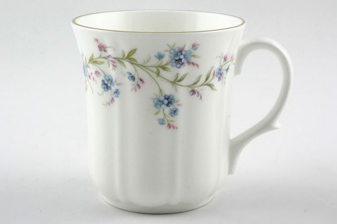 "Duchess Tranquility Mug 3 x 3 1/4"""