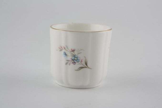 Duchess Tranquility Egg Cup