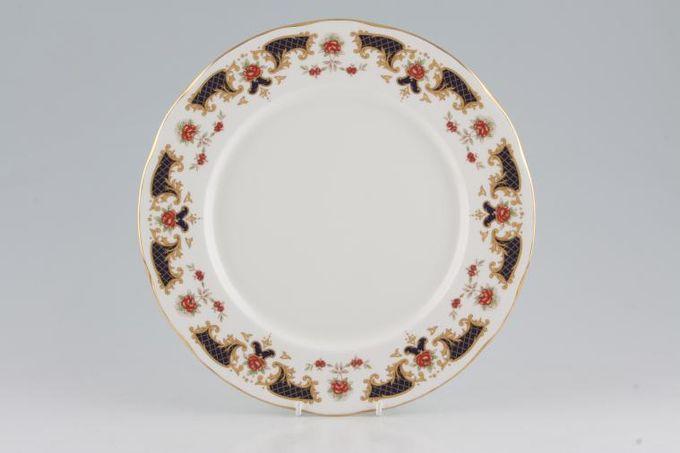 "Duchess Westminster Dinner Plate 10 3/8"""