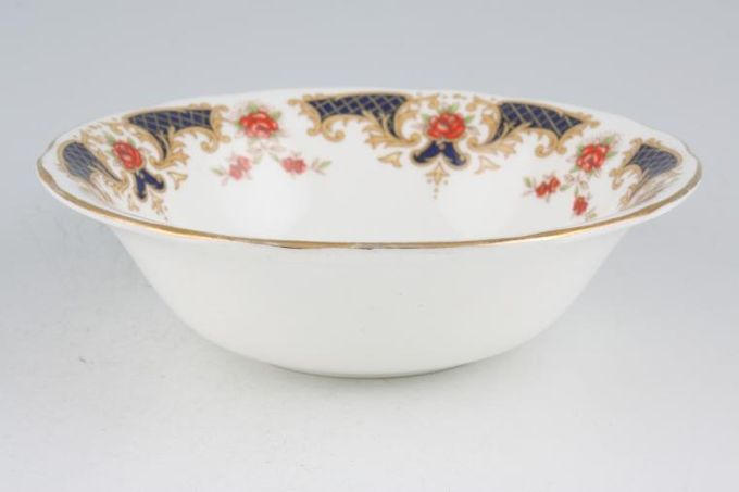 """Duchess Westminster Soup / Cereal Bowl 6 1/2"""""""