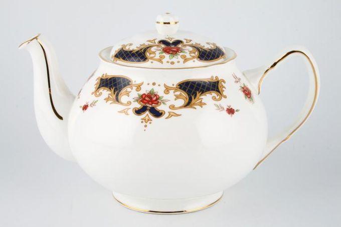 Duchess Westminster Teapot Large 1 3/4pt