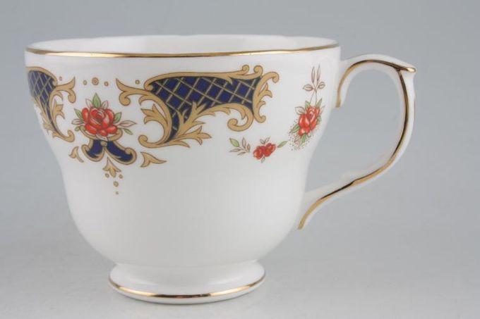 "Duchess Westminster Breakfast Cup 4 x 3 1/8"""
