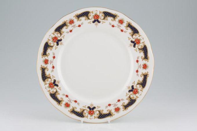 "Duchess Westminster Breakfast / Lunch Plate 9 1/2"""