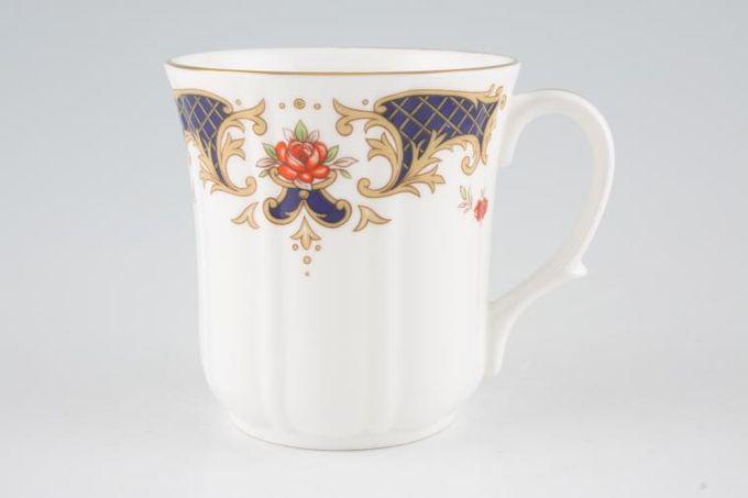 """Duchess Westminster Mug 3 x 3 1/4"""""""