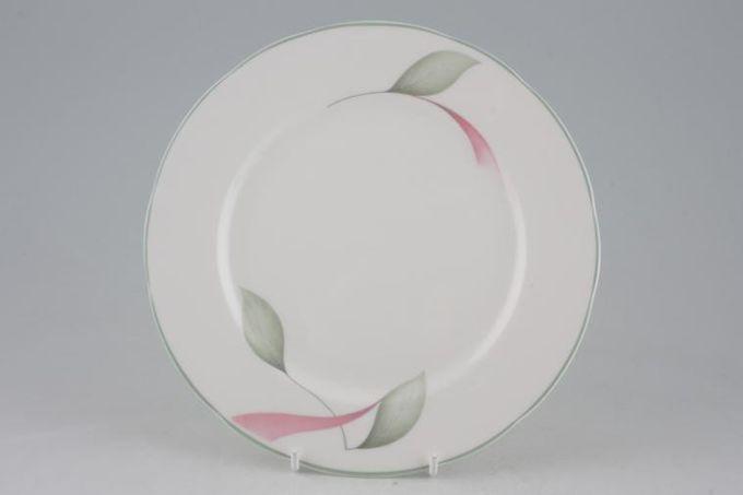 "Duchess Windermere Tea / Side Plate 7 3/8"""
