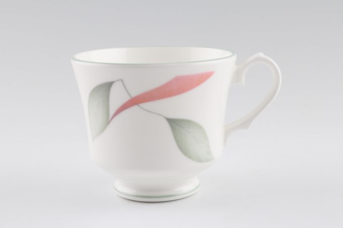 "Duchess Windermere Teacup 3 3/8 x 3"""