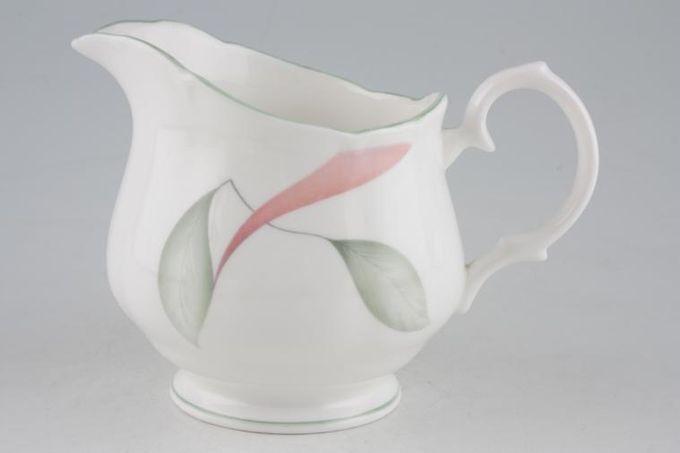 Duchess Windermere Milk Jug 1/2pt