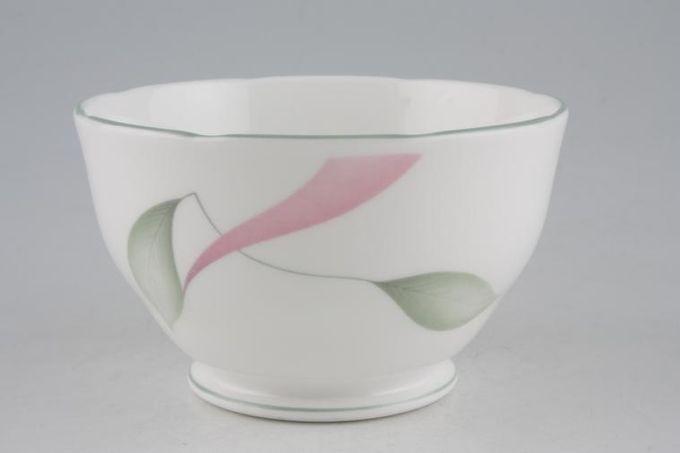 "Duchess Windermere Sugar Bowl - Open (Tea) 4 3/8"""