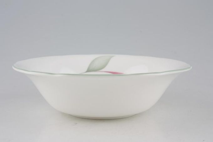 """Duchess Windermere Soup / Cereal Bowl 6 1/2"""""""