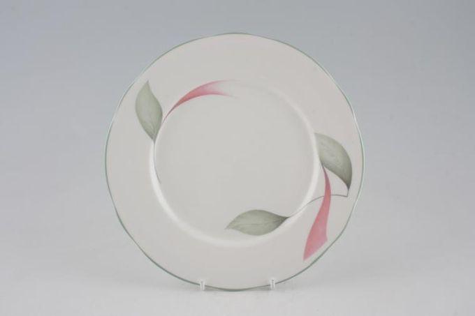 "Duchess Windermere Dessert / Salad Plate 8 1/2"""