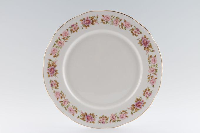 Duchess Summer Glory Dinner Plate