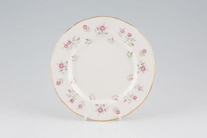 "Duchess Marie Tea / Side Plate 6 5/8"""