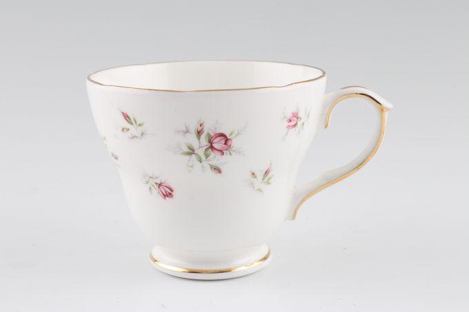 "Duchess Marie Teacup 3 1/2 x 2 7/8"""