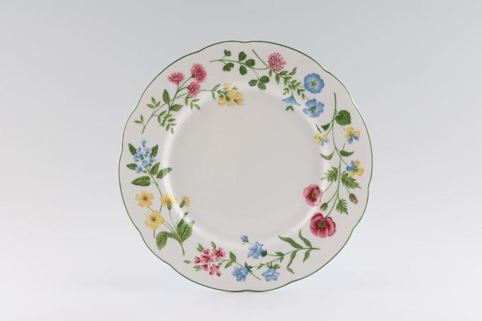 """Duchess Freshfields Dessert / Salad Plate 8 3/8"""""""