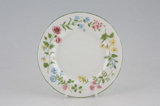 """Duchess Freshfields Tea / Side Plate 6 1/2"""""""
