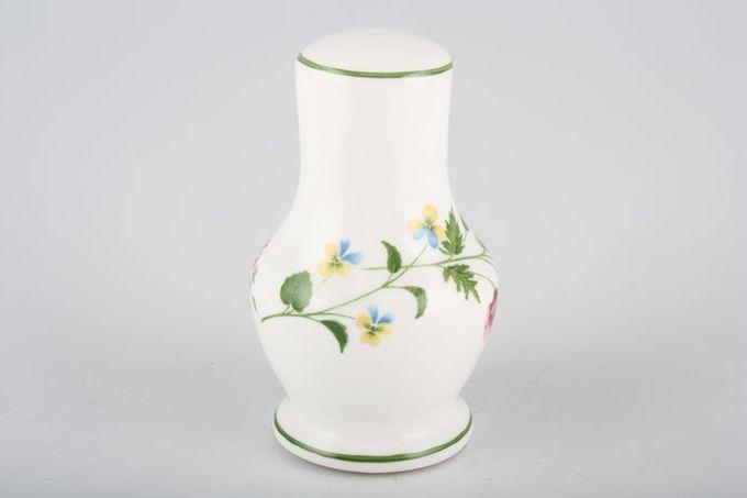 Duchess Freshfields Salt Pot