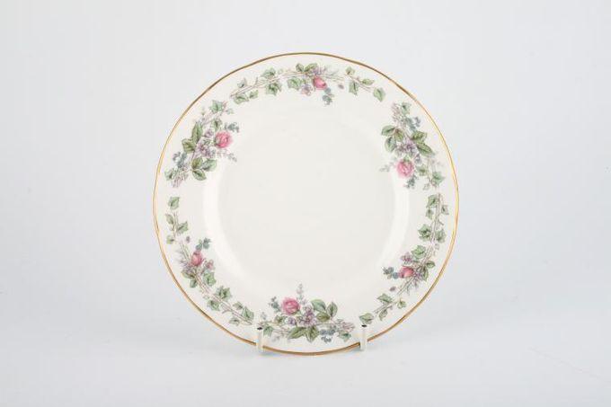 "Duchess Victoria 669 Tea / Side Plate 6 5/8"""