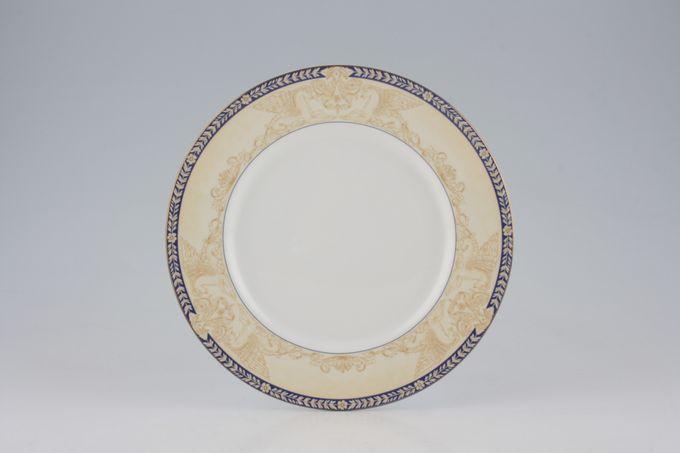 "Duchess Amadeus Dessert / Salad Plate 8 1/4"""