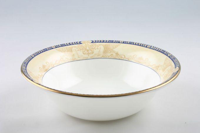 """Duchess Connoisseur Soup / Cereal Bowl 6 1/2"""""""