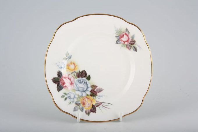 """Duchess Mossleigh Tea / Side Plate 6"""""""