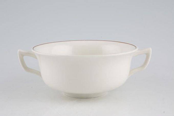 Adams Cressida Soup Cup