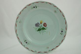 Adams China Pottery Discontinued Adams Specialist Chinasearch