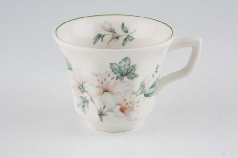 Adams - Azalea - Coffee Cup