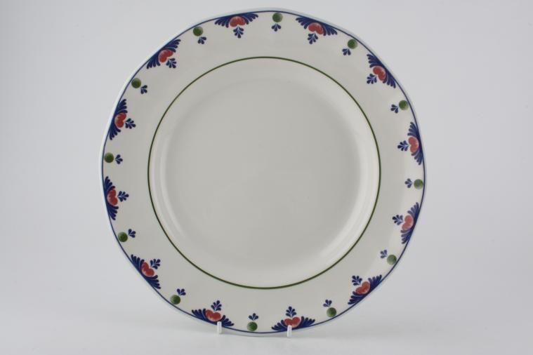 Dinner Plate & Adams Veruschka   If we don\u0027t have it - we\u0027ll find it