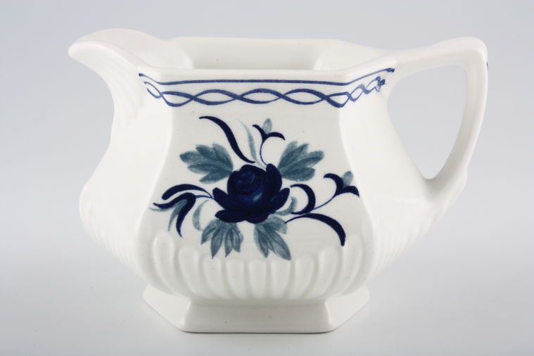 Adams - Baltic - Milk Jug