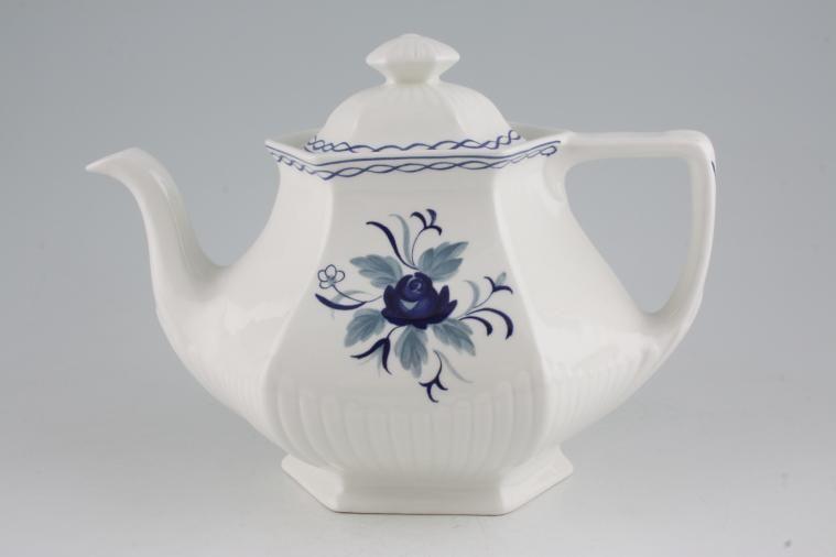 Adams - Baltic - Teapot