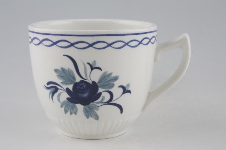 Adams - Baltic - Teacup