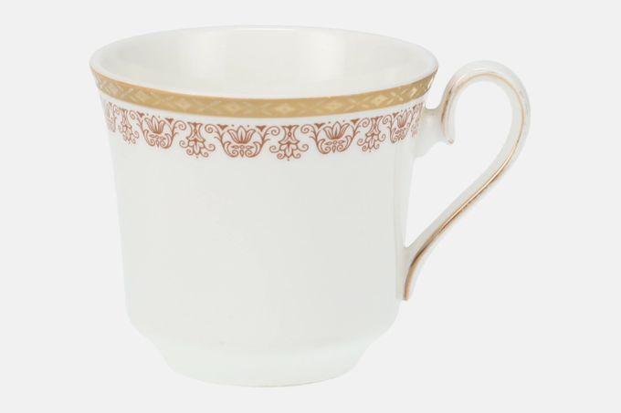 """Elizabethan Clifton Teacup 3 3/8 x 3"""""""