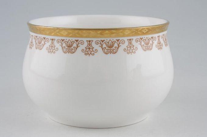 """Elizabethan Clifton Sugar Bowl - Open (Tea) 3 3/4"""""""