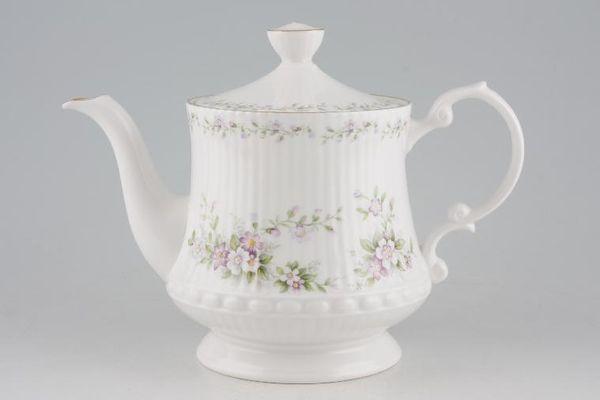 Elizabethan Lavender