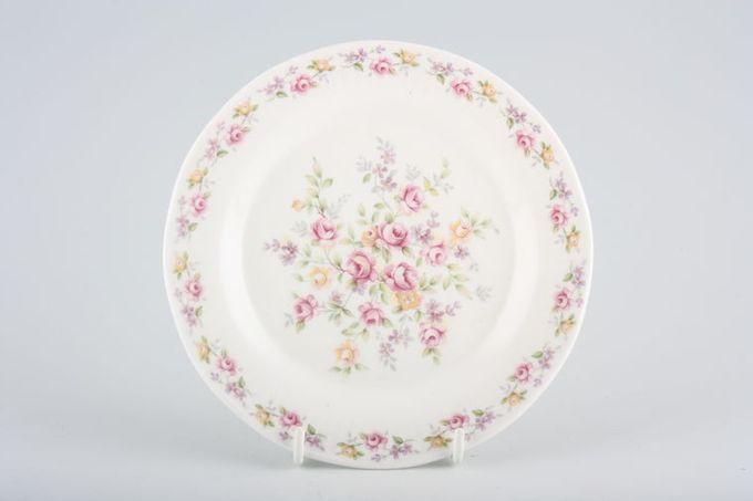 """Elizabethan Cotswold Tea / Side / Bread & Butter Plate 6 3/8"""""""