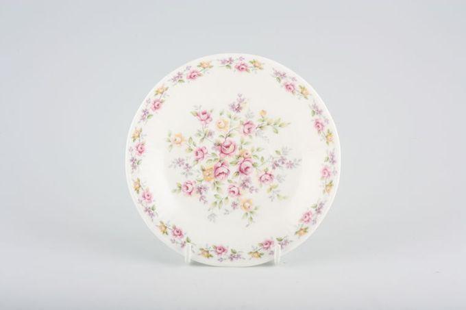 "Elizabethan Cotswold Tea Saucer 5 5/8"""