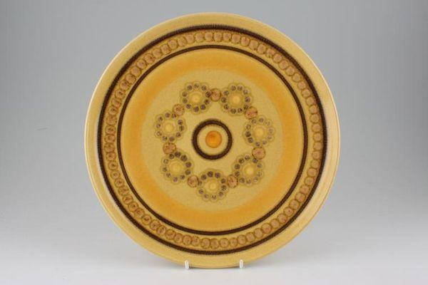 Franciscan Honeycomb