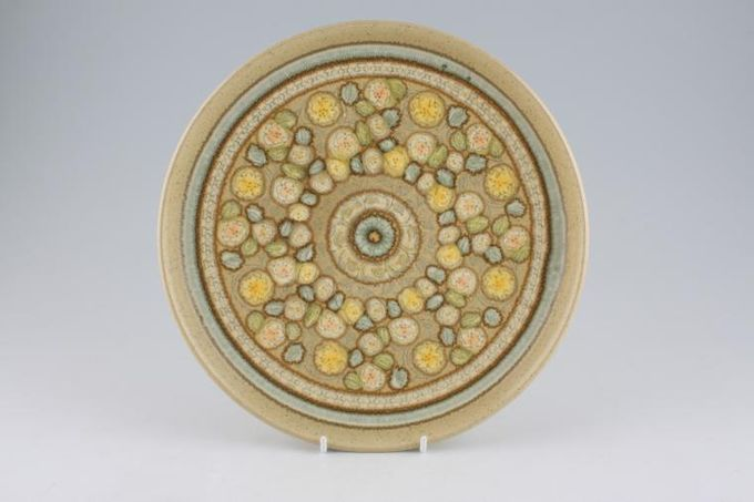 Franciscan Reflections Dinner Plate 10 1/4""