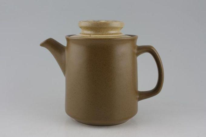 Franciscan Reflections Teapot 1 3/4pt