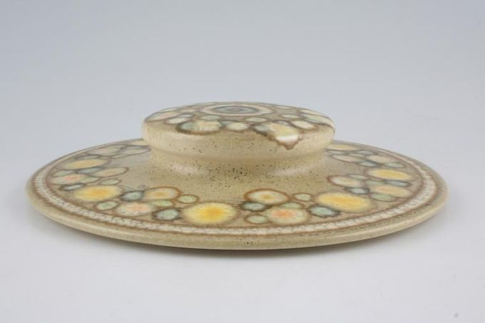 Franciscan Reflections Vegetable Tureen Lid Only 3pt
