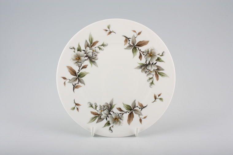Adderley - Arcadia - Tea / Side / Bread & Butter Plate